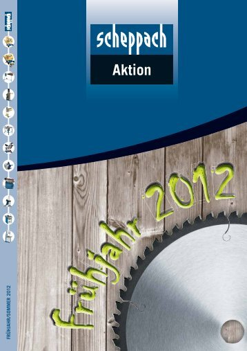Aktion 2012 - Gartentechnik-mueller.de