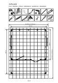 ABRI DECO H20A - Grosfillex Garden Home - Page 4