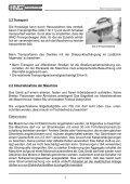 Betriebsanleitung - HWG-Tec - Page 7
