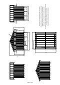 ABRI UTILITY 7.5 - HWG-Tec - Page 3