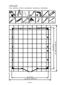 ABRI DECO11 - HWG-Tec - Page 4