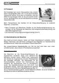 maschinen - HWG-Tec - Page 7