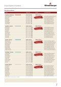 Produkt- programm POROTON 2011 - EnEV-Service - Seite 5