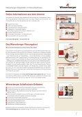Produkt- programm POROTON 2011 - EnEV-Service - Seite 7