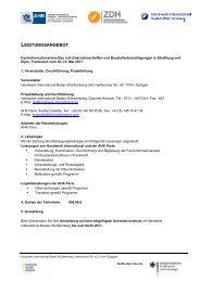 Vorlage Anmeldung - Handwerkskammer Aachen