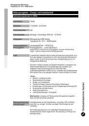 Fax: 0241/96 74-240 - Handwerkskammer Aachen