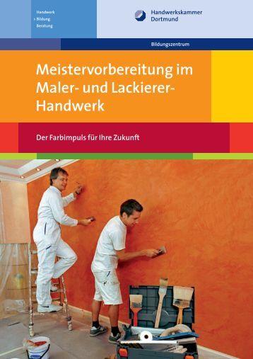 lackierer magazine. Black Bedroom Furniture Sets. Home Design Ideas