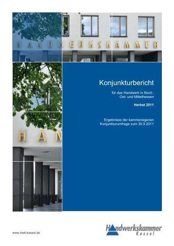 Download PDF (421kB) - Handwerkskammer Kassel