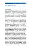 Konjunkturbericht - Handwerkskammer Kassel - Seite 3