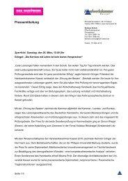 Download PDF (100kB) - Handwerkskammer Kassel