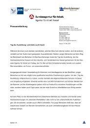 Download PDF (44kB) - Handwerkskammer Kassel