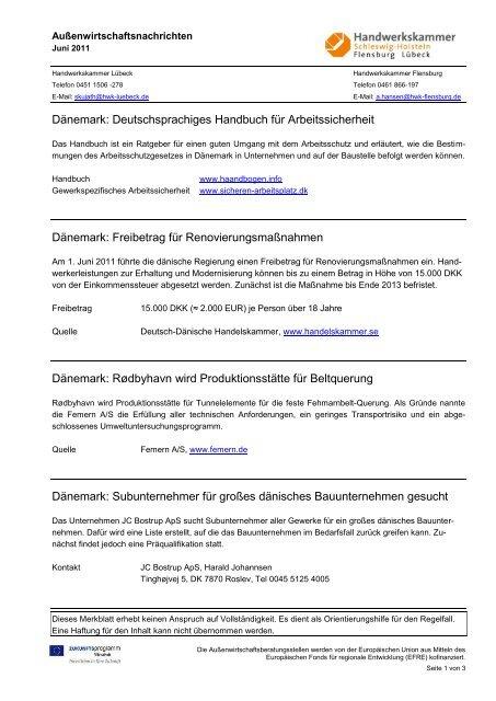 Vorlage Externe Formulare Antra Ge Graues Logo Der