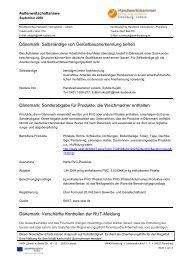 Vorlage Externe Formulare-Anträge graues Logo - der ...