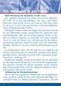 Zahlen Daten - Handwerkskammer Reutlingen - Seite 2