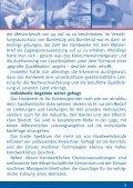 Zahlen Daten - Handwerkskammer Reutlingen - Seite 3