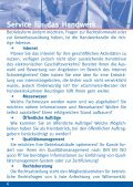 Zahlen Daten - Handwerkskammer Reutlingen - Seite 6