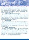 Zahlen Daten - Handwerkskammer Reutlingen - Seite 7