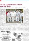 Das Handwerk in der Region - Handwerkskammer Reutlingen - Seite 4