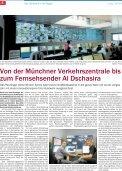 Das Handwerk in der Region - Handwerkskammer Reutlingen - Seite 6