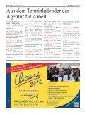 AZUBI gesucht 2012 - Handwerkskammer Halle - Seite 3