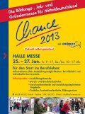 AZUBI gesucht 2012 - Handwerkskammer Halle - Seite 4
