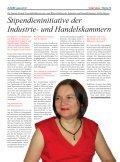 AZUBI gesucht 2012 - Handwerkskammer Halle - Seite 7