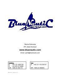 Beneteau Oceanis 411 - Boat Net
