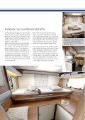 Mobile Leidenschaft - zum Camper-Center - Seite 3