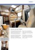 Mobile Leidenschaft - zum Camper-Center - Seite 4
