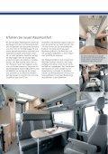 Mobile Leidenschaft - Camper Center - Seite 3