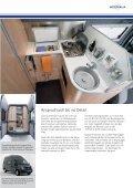 Mobile Leidenschaft - Camper Center - Seite 4