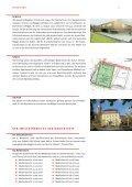 SSK Abstimmungsbotschaft [PDF, 2.00 MB] - Gemeinde Weggis - Seite 5