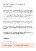 SSK Abstimmungsbotschaft [PDF, 2.00 MB] - Gemeinde Weggis - Seite 6