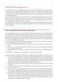 SSK Abstimmungsbotschaft [PDF, 2.00 MB] - Gemeinde Weggis - Seite 7