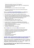 Gruppenleiter/-in Qualitätssicherung - Seite 2