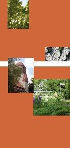 Grüne Ruhe mit Stadtanschluss - Hilfswerk-Siedlung GmbH - Seite 2