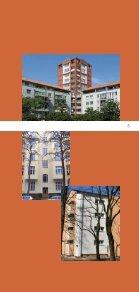Grüne Ruhe mit Stadtanschluss - Hilfswerk-Siedlung GmbH - Seite 5
