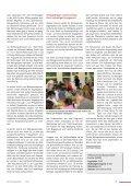 """Sonderdruck der """"Wohnungswirtschaft"""" zum Zukunftspreis - Seite 3"""