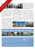 """Sonderdruck der """"Wohnungswirtschaft"""" zum Zukunftspreis - Seite 4"""