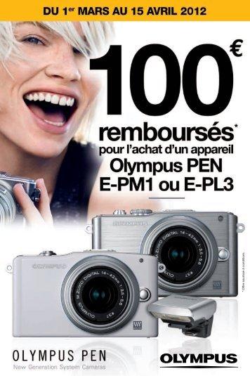 Mise en page 1 - hybridcams.fr