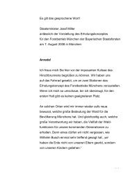 Download (PDF, 68 99 KB) - Bayerische Staatsforsten