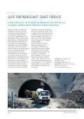 Hyder Consulting Information Ausgabe 06 | November 2010 - Seite 2
