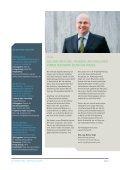 Hyder Consulting Information Ausgabe 06 | November 2010 - Seite 3