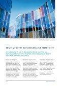 Hyder Consulting Information Ausgabe 06 | November 2010 - Seite 4