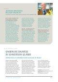 Hyder Consulting Information Ausgabe 06 | November 2010 - Seite 5