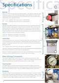 Evaporative Cooling brochure.indd - Hydor - Page 4