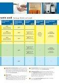 Steigerung der Energieeffizienz in Kombination mit dem Einsatz ... - Seite 3