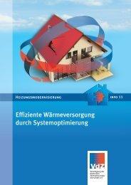 download - Hydraulischer Abgleich