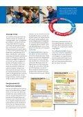 download - Hydraulischer Abgleich - Seite 5