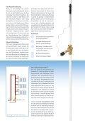 3 Jahre - Hydraulischer Abgleich - Seite 2